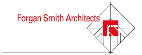 Forgan Smith Architects Pty Ltd